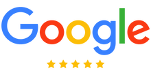 5 Star Google Review-Roanoke Septic Tank Services, Installation, & Repairs-We offer Septic Service & Repairs, Septic Tank Installations, Septic Tank Cleaning, Commercial, Septic System, Drain Cleaning, Line Snaking, Portable Toilet, Grease Trap Pumping & Cleaning, Septic Tank Pumping, Sewage Pump, Sewer Line Repair, Septic Tank Replacement, Septic Maintenance, Sewer Line Replacement, Porta Potty Rentals