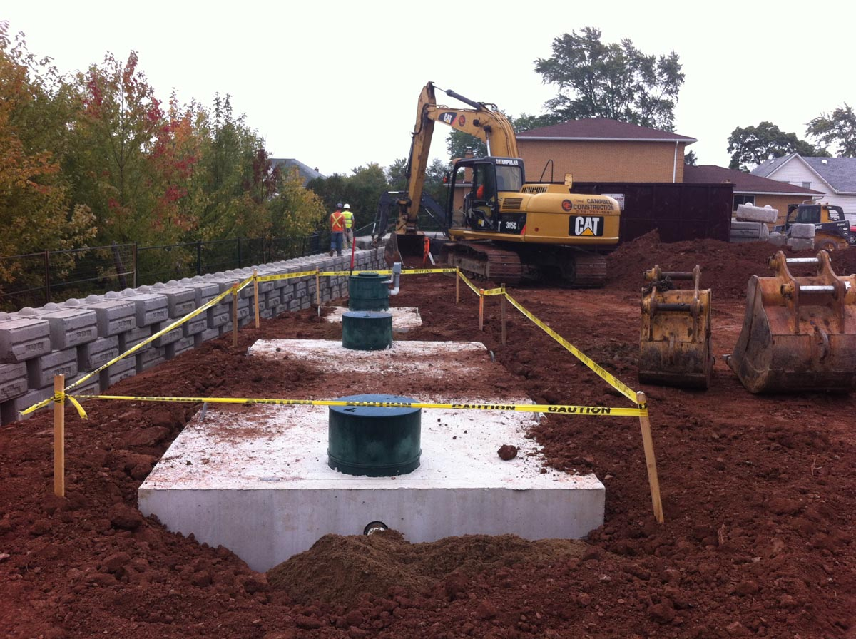 Commercial Septic System-Roanoke Septic Tank Services, Installation, & Repairs-We offer Septic Service & Repairs, Septic Tank Installations, Septic Tank Cleaning, Commercial, Septic System, Drain Cleaning, Line Snaking, Portable Toilet, Grease Trap Pumping & Cleaning, Septic Tank Pumping, Sewage Pump, Sewer Line Repair, Septic Tank Replacement, Septic Maintenance, Sewer Line Replacement, Porta Potty Rentals