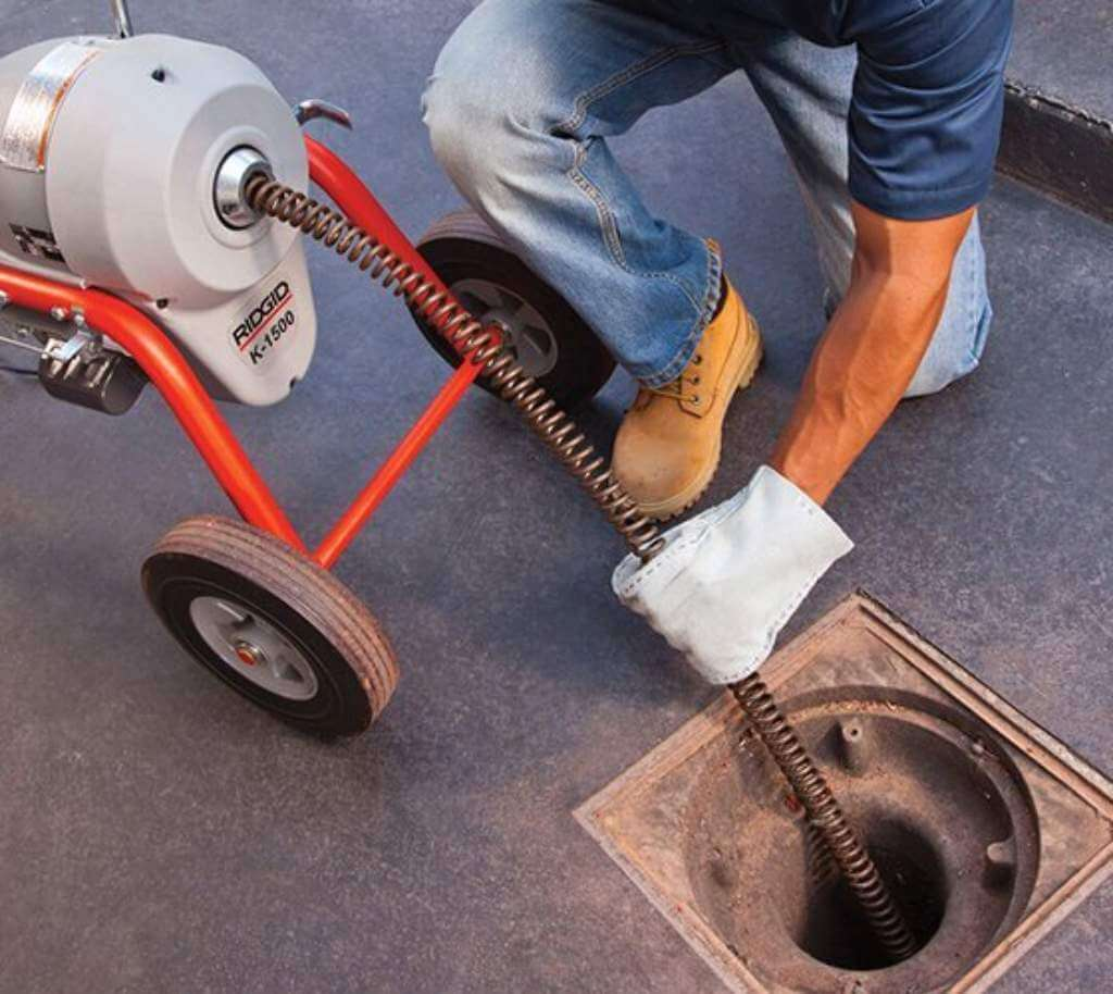 Drain Cleaning-Roanoke Septic Tank Services, Installation, & Repairs-We offer Septic Service & Repairs, Septic Tank Installations, Septic Tank Cleaning, Commercial, Septic System, Drain Cleaning, Line Snaking, Portable Toilet, Grease Trap Pumping & Cleaning, Septic Tank Pumping, Sewage Pump, Sewer Line Repair, Septic Tank Replacement, Septic Maintenance, Sewer Line Replacement, Porta Potty Rentals