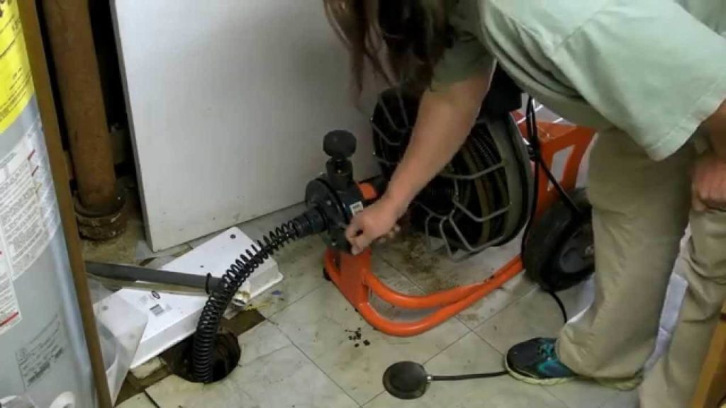Line Snaking-Roanoke Septic Tank Services, Installation, & Repairs-We offer Septic Service & Repairs, Septic Tank Installations, Septic Tank Cleaning, Commercial, Septic System, Drain Cleaning, Line Snaking, Portable Toilet, Grease Trap Pumping & Cleaning, Septic Tank Pumping, Sewage Pump, Sewer Line Repair, Septic Tank Replacement, Septic Maintenance, Sewer Line Replacement, Porta Potty Rentals