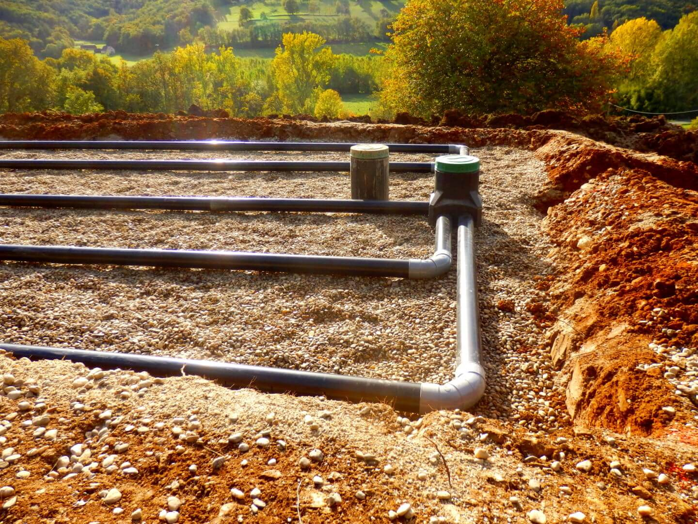 Municipal and Community Septic Systems-Roanoke Septic Tank Services, Installation, & Repairs-We offer Septic Service & Repairs, Septic Tank Installations, Septic Tank Cleaning, Commercial, Septic System, Drain Cleaning, Line Snaking, Portable Toilet, Grease Trap Pumping & Cleaning, Septic Tank Pumping, Sewage Pump, Sewer Line Repair, Septic Tank Replacement, Septic Maintenance, Sewer Line Replacement, Porta Potty Rentals