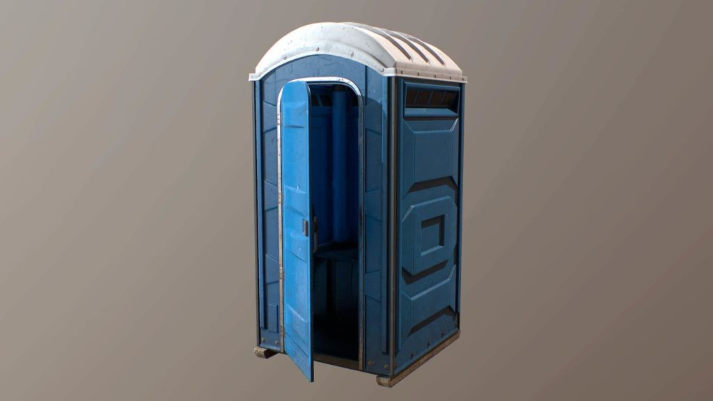 Portable Toilet-Roanoke Septic Tank Services, Installation, & Repairs-We offer Septic Service & Repairs, Septic Tank Installations, Septic Tank Cleaning, Commercial, Septic System, Drain Cleaning, Line Snaking, Portable Toilet, Grease Trap Pumping & Cleaning, Septic Tank Pumping, Sewage Pump, Sewer Line Repair, Septic Tank Replacement, Septic Maintenance, Sewer Line Replacement, Porta Potty Rentals