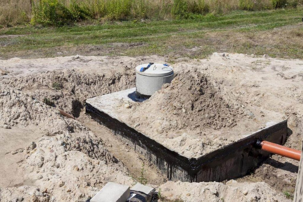 Septic Repair-Roanoke Septic Tank Services, Installation, & Repairs-We offer Septic Service & Repairs, Septic Tank Installations, Septic Tank Cleaning, Commercial, Septic System, Drain Cleaning, Line Snaking, Portable Toilet, Grease Trap Pumping & Cleaning, Septic Tank Pumping, Sewage Pump, Sewer Line Repair, Septic Tank Replacement, Septic Maintenance, Sewer Line Replacement, Porta Potty Rentals