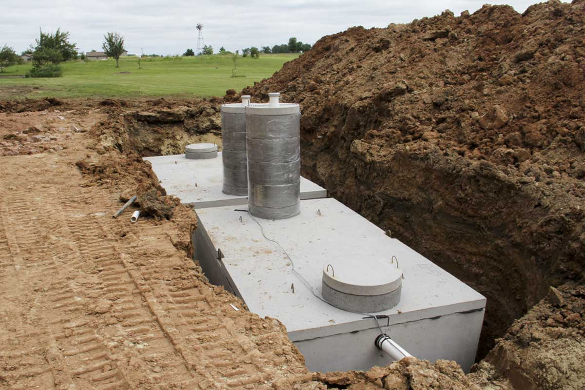 Septic Tank Installations-Roanoke Septic Tank Services, Installation, & Repairs-We offer Septic Service & Repairs, Septic Tank Installations, Septic Tank Cleaning, Commercial, Septic System, Drain Cleaning, Line Snaking, Portable Toilet, Grease Trap Pumping & Cleaning, Septic Tank Pumping, Sewage Pump, Sewer Line Repair, Septic Tank Replacement, Septic Maintenance, Sewer Line Replacement, Porta Potty Rentals