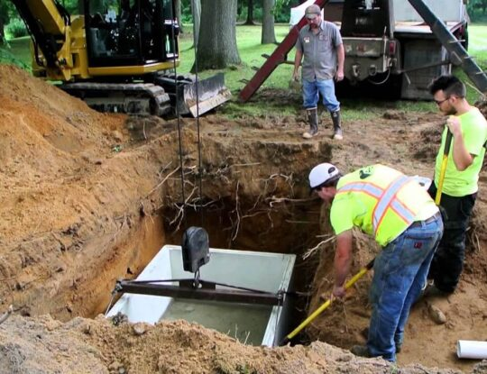 Septic Tank Maintenance Service-Roanoke Septic Tank Services, Installation, & Repairs-We offer Septic Service & Repairs, Septic Tank Installations, Septic Tank Cleaning, Commercial, Septic System, Drain Cleaning, Line Snaking, Portable Toilet, Grease Trap Pumping & Cleaning, Septic Tank Pumping, Sewage Pump, Sewer Line Repair, Septic Tank Replacement, Septic Maintenance, Sewer Line Replacement, Porta Potty Rentals