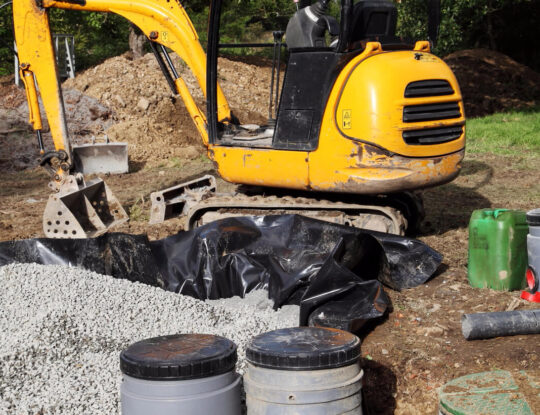 Septic Tank Replacement-Roanoke Septic Tank Services, Installation, & Repairs-We offer Septic Service & Repairs, Septic Tank Installations, Septic Tank Cleaning, Commercial, Septic System, Drain Cleaning, Line Snaking, Portable Toilet, Grease Trap Pumping & Cleaning, Septic Tank Pumping, Sewage Pump, Sewer Line Repair, Septic Tank Replacement, Septic Maintenance, Sewer Line Replacement, Porta Potty Rentals