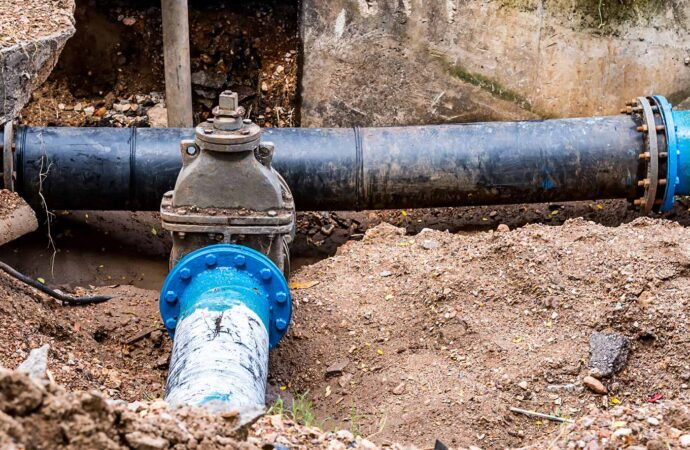 Sewer Line Replacement-Roanoke Septic Tank Services, Installation, & Repairs-We offer Septic Service & Repairs, Septic Tank Installations, Septic Tank Cleaning, Commercial, Septic System, Drain Cleaning, Line Snaking, Portable Toilet, Grease Trap Pumping & Cleaning, Septic Tank Pumping, Sewage Pump, Sewer Line Repair, Septic Tank Replacement, Septic Maintenance, Sewer Line Replacement, Porta Potty Rentals