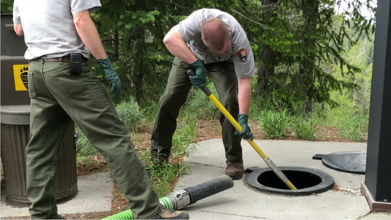 Salem-Roanoke Septic Tank Services, Installation, & Repairs-We offer Septic Service & Repairs, Septic Tank Installations, Septic Tank Cleaning, Commercial, Septic System, Drain Cleaning, Line Snaking, Portable Toilet, Grease Trap Pumping & Cleaning, Septic Tank Pumping, Sewage Pump, Sewer Line Repair, Septic Tank Replacement, Septic Maintenance, Sewer Line Replacement, Porta Potty Rentals