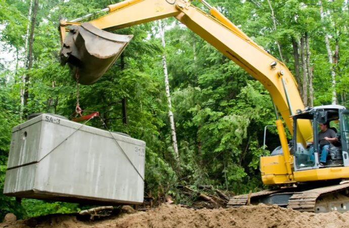 Starkey-Roanoke Septic Tank Services, Installation, & Repairs-We offer Septic Service & Repairs, Septic Tank Installations, Septic Tank Cleaning, Commercial, Septic System, Drain Cleaning, Line Snaking, Portable Toilet, Grease Trap Pumping & Cleaning, Septic Tank Pumping, Sewage Pump, Sewer Line Repair, Septic Tank Replacement, Septic Maintenance, Sewer Line Replacement, Porta Potty Rentals