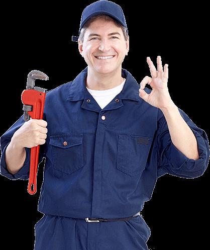 plumbing-man-septictanksroanoke